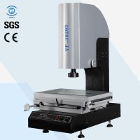 Semi-automatic Video Meausing System YF-D Series