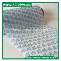 printing heat sealing desiccant packing paper wholesale