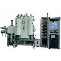Arc Ion Plating System