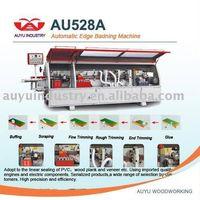 Automatic Edge Banding Machine-AU-528A