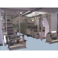 BOPP tape coating machine thumbnail image