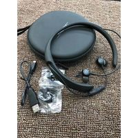 Bose Quite Control QC30 Wireless In ear Noise Cancelling Earphone