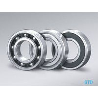 618/6-Z 618/6-2Z 618/7-Z deep groove ball bearing
