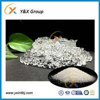 SAP reservoir super absorbent polymer