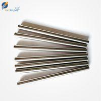Tungsten rhenium rod,Tungsten rhenium bar