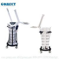 9 in 1 multifunction facial beauty machine for salon thumbnail image