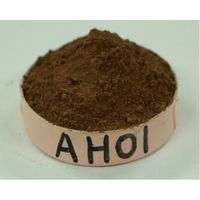Supply Alkalized Cocoa Powder 10/12 AH01 For Sale