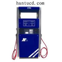 natural gas dispenser thumbnail image