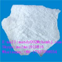 Strong 99% Scopolamine hydrobromide CAS 114-49-8