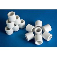 High Alumina Rashing Ring