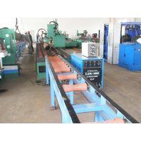 Pipe Logistics Transport System for Bevel Cutting Machine (PLTPS-24D1/D2) thumbnail image