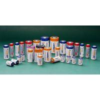 3.6V lithium thionyl chloride battery 2/3A size ER17335,ER17335H,LS17330 thumbnail image