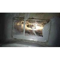 Marine diesel engine set YANMAR 6N18AL-DN thumbnail image