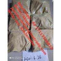 5Cl 5cladb 99.8% purity 5CLADB yellow powder 5cladba in stock 5CL safe shipping Wickr:SJAJennife thumbnail image