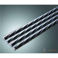 Spiral Rib PC Steel Bar