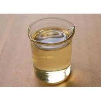 2-Chloro-5-(trifluoromethyl)pyridine