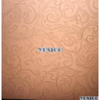 Etched Color Decorative Stainless Steel Sheet thumbnail image