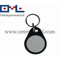 RFID key chain (RF-059)