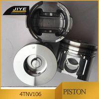 yanmar 4TNV106 piston, piston kit, cylinder piston