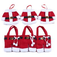large christmas gift bags for candy handmade christmas stocking