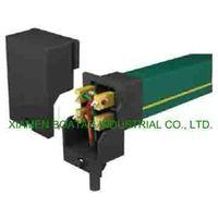 Enclosed Type Conductor Rail thumbnail image