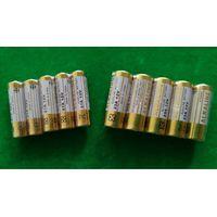 12V 23A 27A Alkaline battery A23 MN21 V23GA LR23 L1028/27A L828 M for remote control thumbnail image