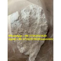 99% strong effect etizolams clonazolams whatsapp:+86-17163515620