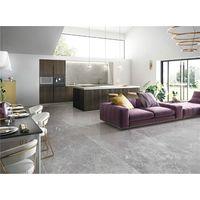EQ189P043 dark color marble popular design black polishd matt porcelain tile 900x1800mm thumbnail image