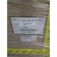 LTN156KT06-801, SAMSUNG 15.6 INCH SLIM LED, SAMSUNG 900X4C-A01, 900X4D-A01