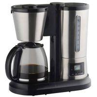 18 Cups Drip Coffee Maker