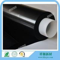 0.2mm ultra thin ixpe foam for electronics thumbnail image