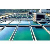 Watter Supply & Sewage Systems