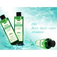 FEG Shampoo for Men and Women/Dandruff/Nutrient thumbnail image