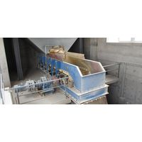 Apron feeder plate feeder feeding machine for crusher thumbnail image