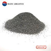 40ZA zirconia abrasive grain