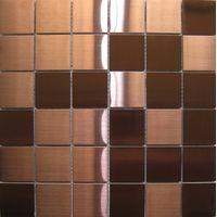 4848mm copper tiles thumbnail image