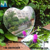 Plastic Sheet Supplier Produced by Acrylic Manufacturer Reflective Sheeting thumbnail image