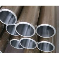 seamless honed steel pipe for hydraulic cylinder H8 tolerance