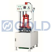 GD-F03-60 Automatic Mixture Blender