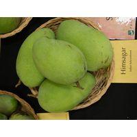Himsagar Mango thumbnail image