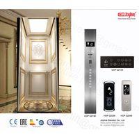 Best Price Home Elevator - Joylive Elevator