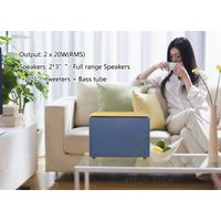 Best MTK Wifi Wireless Speakers For Home thumbnail image