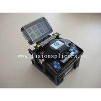 Fiber Optic Fusion Splicer ALK-88A Fusion splicing machine