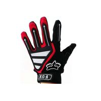 gloves, cycling gloves,full-finger gloves,bicycle gloves thumbnail image
