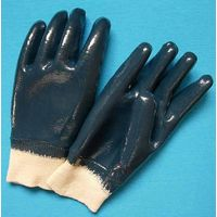 Soak glue glove thumbnail image