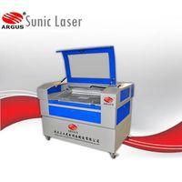 SCK1290(1250X900mm)laser cutting machine price thumbnail image