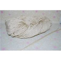 20nm/15ply Silk/Wool Mixed Yarn
