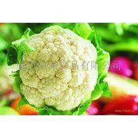 frozen brocoli,cauliflower