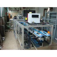 LX-140 Automatic Bath Soap Cartoning Machine