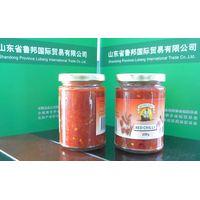 chili sauce thumbnail image